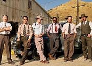 """Filmgalerie zu """"Gangster Squad"""""""