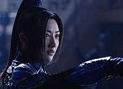 "Filmgalerie zu ""The Great Wall"""