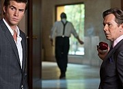 "Filmgalerie zu ""Paranoia - Riskantes Spiel"""