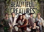 """Filmgalerie zu """"Beautiful Creatures - Eine unsterbliche Liebe"""""""