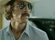 "Filmgalerie zu ""Dallas Buyers Club"""