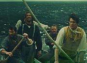 """Filmgalerie zu """"Im Herzen der See"""""""