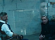 """Filmgalerie zu """"Black Panther"""""""