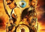 "Filmgalerie zu ""Gods of Egypt"""