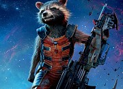 "Filmgalerie zu ""Guardians of the Galaxy"""