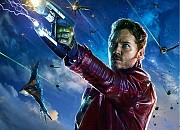 "Filmgalerie zu ""Guardians of the Galaxy"""