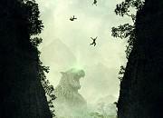 Bild zu Jumanji - Willkommen im Dschungel