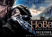 """Filmgalerie zu """"Der Hobbit - Die Schlacht der F�nf Heere"""""""