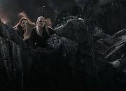 """Filmgalerie zu """"Der Hobbit - Die Schlacht der Fünf Heere"""""""