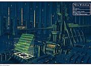 """Filmgalerie zu """"Neon Genesis Evangelion"""""""