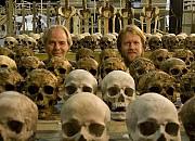 Bilder zu Chroniken der Unterwelt - City of Bones