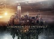 Bild zu Chroniken der Unterwelt - City of Bones