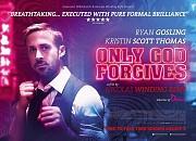 """Filmgalerie zu """"Only God Forgives"""""""