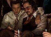 """Filmgalerie zu """"American Hustle"""""""