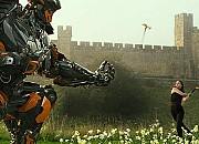 "Filmgalerie zu ""Transformers 5 - The Last Knight"""