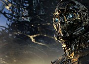 "Filmgalerie zu ""Transformers 5 - The Last Knight"""