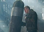 """Filmgalerie zu """"Cold Blood - Kein Ausweg, keine Gnade"""""""