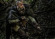 """Filmgalerie zu """"The Last Witch Hunter"""""""