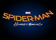 "Filmgalerie zu ""Spider-Man - Homecoming"""