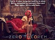 "Filmgalerie zu ""The Zero Theorem"""