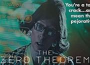 Bild zu The Zero Theorem