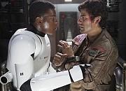 Bild zu Star Wars - Das Erwachen der Macht