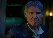 """Filmgalerie zu """"Star Wars - Das Erwachen der Macht"""""""