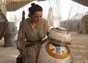Bilder zu Star Wars - Das Erwachen der Macht