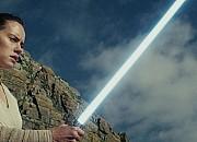 """Filmgalerie zu """"Star Wars - Die letzten Jedi"""""""