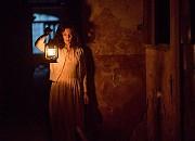 """Filmgalerie zu """"Die Frau in Schwarz 2 - Engel des Todes"""""""