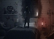 "Filmgalerie zu ""Paranormal Activity - Ghost Dimension"""
