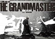 "Filmgalerie zu ""The Grandmaster"""