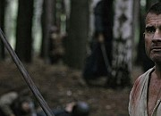 """Filmgalerie zu """"Schwerter des K�nigs 3 - Die letzte Mission"""""""