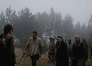 """Filmgalerie zu """"Schwerter des Königs 3 - Die letzte Mission"""""""