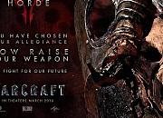 Bild zu Warcraft - The Beginning