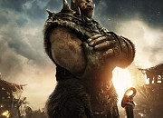 Bild zu Warcraft - The Beginning