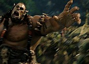 "Filmgalerie zu ""Warcraft - The Beginning"""