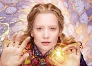 Bilder zu Alice im Wunderland - Hinter den Spiegeln