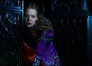 Bild zu Alice im Wunderland - Hinter den Spiegeln