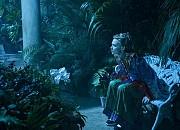 """Filmgalerie zu """"Alice im Wunderland - Hinter den Spiegeln"""""""