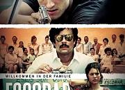 """Filmgalerie zu """"Escobar - Paradise Lost"""""""