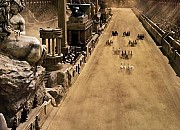 "Filmgalerie zu ""Ben Hur"""