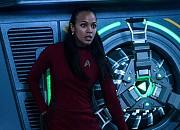 "Filmgalerie zu ""Star Trek Beyond"""