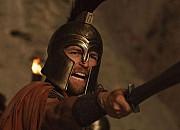 """Filmgalerie zu """"The Legend of Hercules"""""""