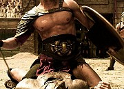 "Filmgalerie zu ""The Legend of Hercules"""