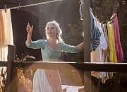 """Filmgalerie zu """"Cinderella"""""""