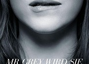 Bild zu Fifty Shades of Grey