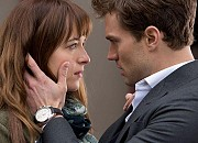 "Filmgalerie zu ""Fifty Shades of Grey"""