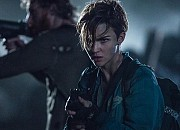 "Filmgalerie zu ""Resident Evil 6 - The Final Chapter"""