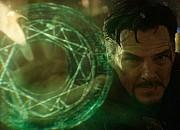 Bild zu Doctor Strange